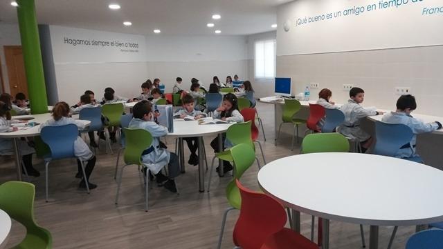 Biblioteca-Carmelitas1