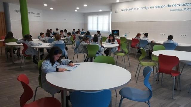 Biblioteca-Carmelitas3