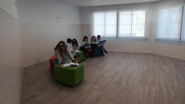 Biblioteca-Carmelitas5
