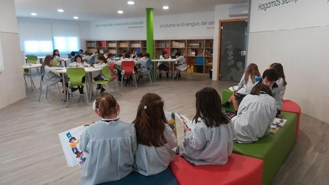 Biblioteca-Carmelitas6
