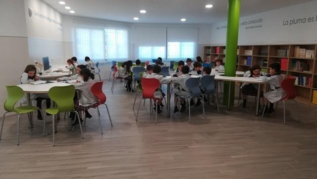 Biblioteca-Carmelitas7
